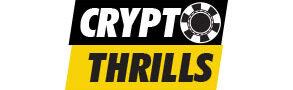 CryptoThrills