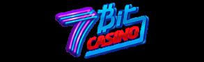 7Bit-Casino