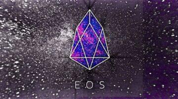 EOS Casino Guide