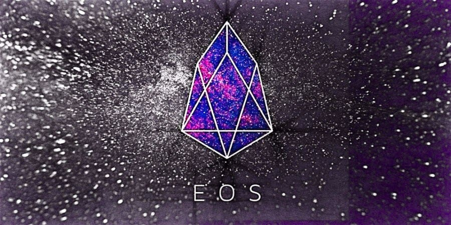 EOS Casino Guide