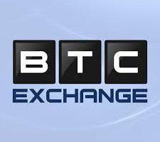 BTCexchange