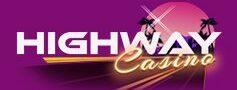 highway_casino